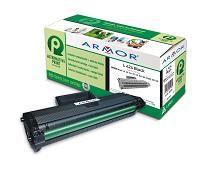 ARMOR laser toner Samsung komp.MLTD1042L, kap. 1.500stran