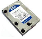 WD Blue 10EZEX 1TB HDD, SATA/600, 7200RPM, 64MB cache