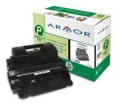 ARMOR laser toner pro HP, kompat. s CE390A, 10.000 str.