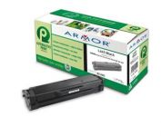 ARMOR laser toner pro Samsung ML2160 černý, 1.500str.,komp.MLTD101S