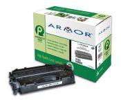 ARMOR laser toner pro HP/CANON, kap. 6.500 str., komp. s CE505X, CE505A/ CRG-719H