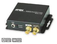 ATEN 3G/HD/SD-SDI na HDMI audio/video konvertor až na 425m, FullHD(až 2048x1080)
