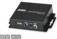 ATEN HDMI na 3G/HD/SD-SDI audio/video konvertor až na 425m, FullHD(až 2048x1080)