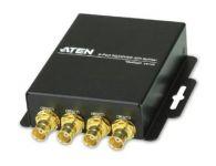 ATEN SDI 6-portový rozbočovač 3G/HD/SD-SDI
