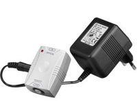 Zvětšit fotografii - goobay Převodník z optického digitálního signálu TOS(F) na digitální koaxiální RCA výstup