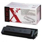 XEROX toner 106R00398, Docuprint P1202, černý - originál