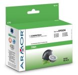 Zvětšit fotografii - ARMOR ink-jet pro Epson komp.s T70214010 černý, 46ml