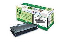 ARMOR laser toner pro Brother HL2240 černý,2.600 str.komp.s TN2220