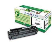 ARMOR laser toner pro HP CLJ MFP M476 černý, 2.400 str.,kom.s CF380A