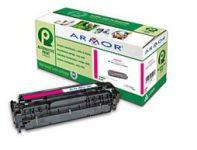 ARMOR laser toner pro HP CLJ MFP M476 magenta,2.700 str.,kom.s CF383A