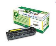 ARMOR laser toner pro HP CLJ MFP M476 yellow,2.700 str.,kom.s CF382A
