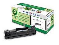 Zvětšit fotografii - ARMOR laser toner pro HP LJ Pro M125 1.500 str., kompat.s CF283A