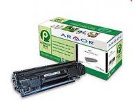 ARMOR laser toner pro HP LJ Pro M201 2.200 str., komp. s CF283X