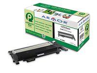 ARMOR laser toner pro Samsung CLP360 černý,1.500 str.,kom.sCLTK406S
