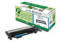 ARMOR laser toner pro Samsung CLP360 cyan,1.000 str.,komp.sCLTC406S