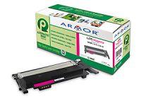 ARMOR laser toner pro Samsung CLP360 magenta,1000str.,kom.sCLTM406S