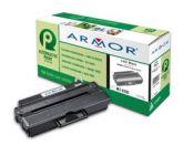 ARMOR laser toner pro Samsung ML2950 čer.,1.500str.,komp.MLTD103S