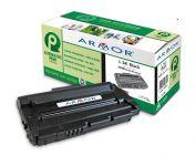 ARMOR laser toner pro Samsung SCX4300 černý,2.000 str., MLTD1092S