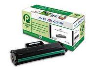 ARMOR laser toner pro Samsung Xpress M2020,2.000str.,kom.s MLTD111L