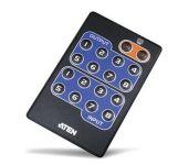 ATEN 2XRT-0106G dálkový ovladač k video přepínačům