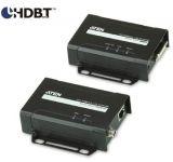 ATEN DVI HDBaseT-Lite Extender až do 70m, podpora 4K/1080p rozlišení