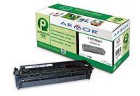 Zvětšit fotografii - ARMOR laser toner HP Pro200 M251 černý,2.400str.,komp.CF210X