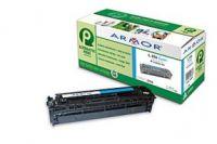 Zvětšit fotografii - ARMOR laser toner HP Pro200 M251 cyan,1.800str.,komp.CF211A
