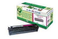Zvětšit fotografii - ARMOR laser toner HP Pro200 M251 magenta,1.800str.,komp.CF213A