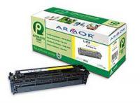 ARMOR laser toner HP Pro200 M251 yellow,1.800str.,komp.CF212A