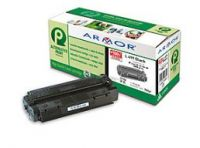 Zvětšit fotografii - ARMOR laser toner pro HP LJ 1200 HC JUMBO,7.000str.,kom.s C7115X