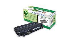 ARMOR laser toner pro Samsung ML1910 černý,2.500 str,komp.MLTD1052L