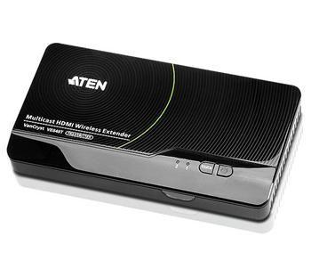 ATEN HDMI Multicast extender - vysílač pro VE-849