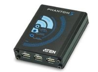 ATEN PHANTOM-S Gamepad emulator pro PS4/PS3/Xbox 360/Xbox One