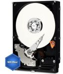 WD Blue WD5000AZLX 500GB HDD 3.5'', SATAIII, 32MB cache
