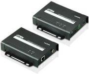 ATEN HDMI Extender do 70m, POH, RS-232, 4K, HDBaseT-Lite, po 1x RJ45