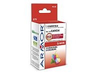 Zvětšit fotografii - ARMOR ink-jet pro Canon MG2150,3150 color,16 ml,ink-level, CL541XL