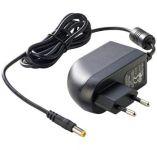 PremiumCord Napájecí adaptér 230V / 48V / 0,5A stejnosměrný