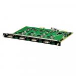 Zvětšit fotografii - ATEN 4-Portová DVI výstupní deska pro VM-1600
