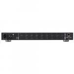 ATEN 8x9 port HDMI matrix přepínač a scaler, 4K, HDMI 2.0