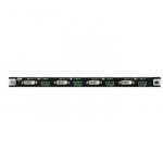 Zvětšit fotografii - ATEN 4-Portová DVI vstupní deska pro VM-1600