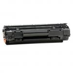 Kompatibilní toner HP CB436A, 36A