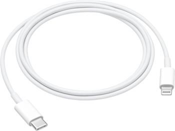 Lightning - USB-C™ USB nabíjecí a datový kabel MFi pro Apple iPhone/iPad, 1m PremiumCord