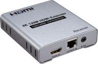 PremiumCord 4K HDMI samostatný receiver k extenderu kód: khext120-5