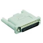 PremiumCord SCSI terminátor Canon 25 aktivní