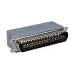 PremiumCord SCSI terminátor Centronics 50 M akt.