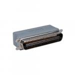 PremiumCord SCSI terminátor Centronics 50M