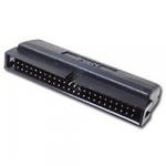 PremiumCord SCSI terminátor interní 50 M aktivní