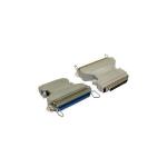 Zvětšit fotografii - PremiumCord SCSIr Centr.50-Canon50mini FM