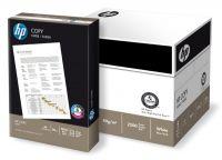 Zvětšit fotografii - Xerografický papír HP Copy CHP910, A4, 80g, třída B plus
