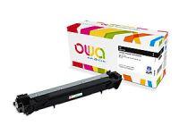 Zvětšit fotografii - ARMOR laser toner pro HP LJ Pro M102 1.600 str., komp. s CF217A
